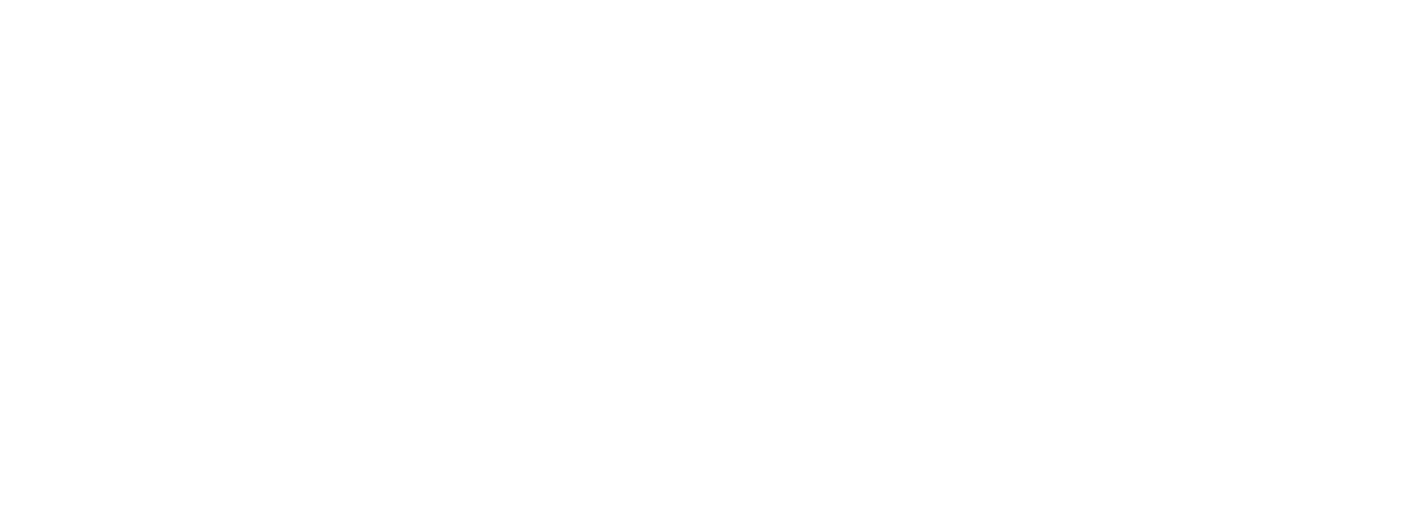 Astra Life